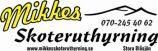 Mickes_skoteruthyrning_Logotype_20101